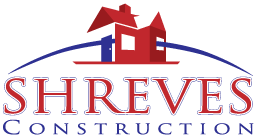 Shreves Constructions